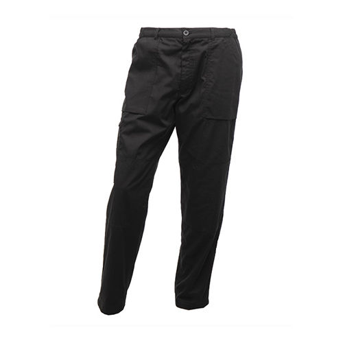 Lined Action Trouser [42/33] (black) (Art.-Nr. CA271189)