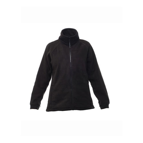 Womens Thor 300 Fleece Jacket [36 (10)] (black) (Art.-Nr. CA282055)