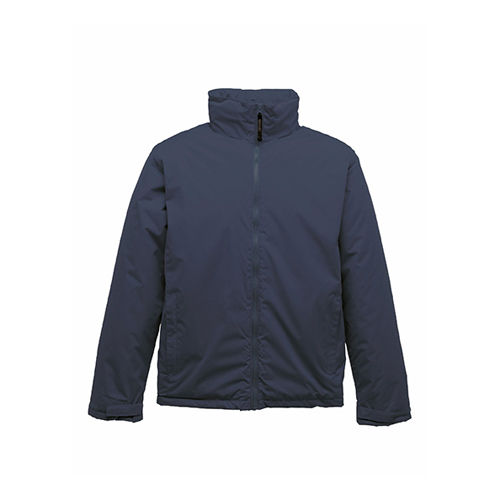 Classic Insulated Jacket [L] (navy) (Art.-Nr. CA288445)