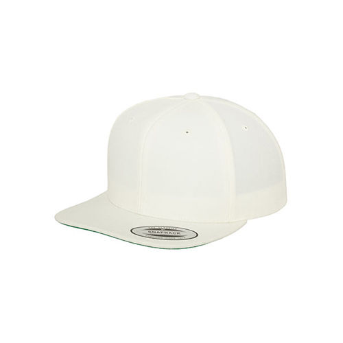 Classic Snapback [One Size] (natural) (Art.-Nr. CA294130)