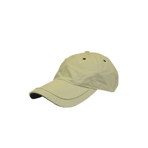 Techno Cap [One Size] (Art.-Nr. CA294406)