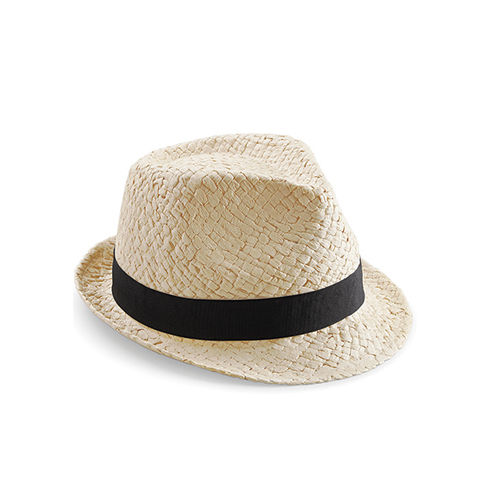 Festival Trilby [L/XL] (natural) (Art.-Nr. CA298834)