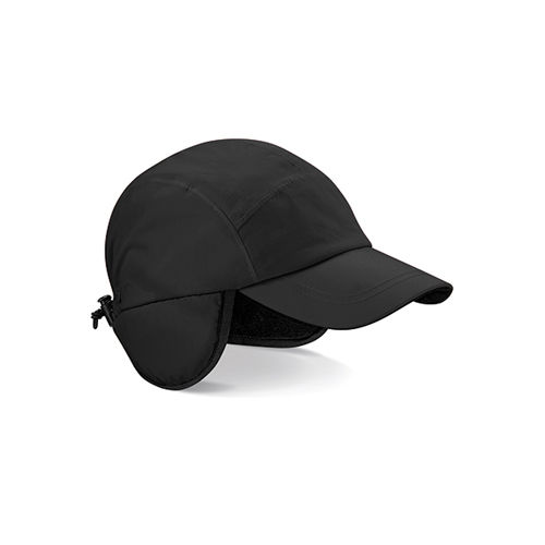 Mountain Cap [One Size] (black) (Art.-Nr. CA300171)