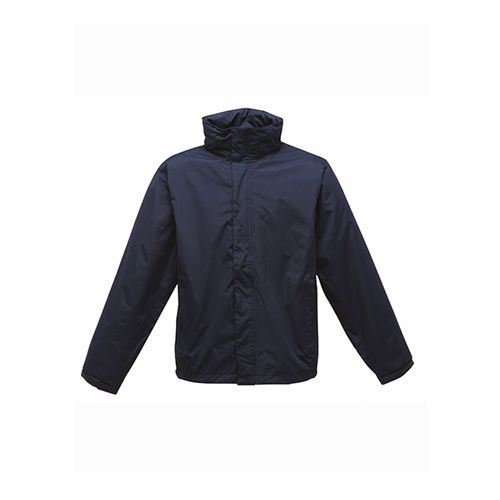 Pace II Jacket [M] (navy) (Art.-Nr. CA307501)