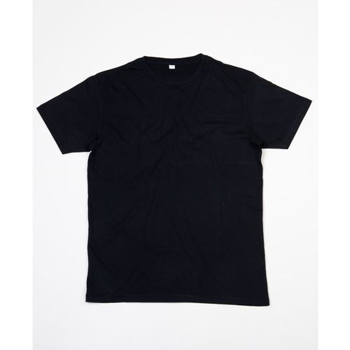 Men`s Superstar T [XL] (Black) (Art.-Nr. CA307859)
