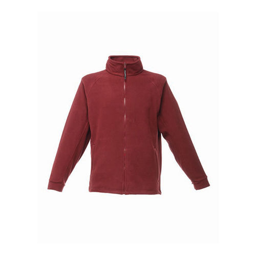 Thor III Fleece Jacket [L] (bordeaux) (Art.-Nr. CA309640)
