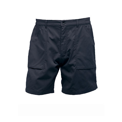 Action Short [44] (navy) (Art.-Nr. CA309959)