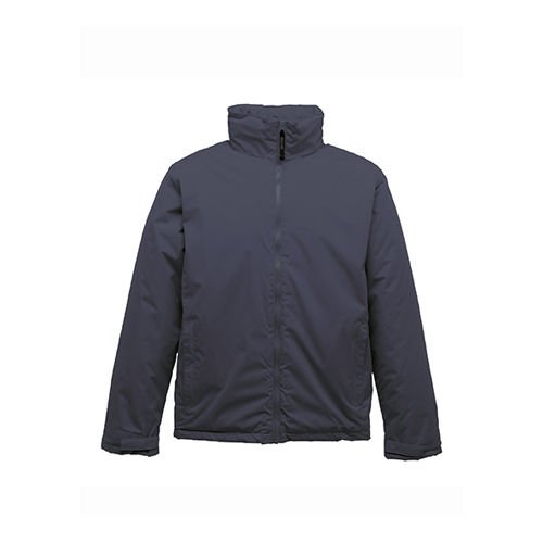 Classic Shell Jacket [S] (navy) (Art.-Nr. CA309971)