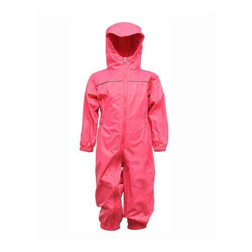 Kids Paddle Rain Suit [24-36 Monate] (Art.-Nr. CA311946)