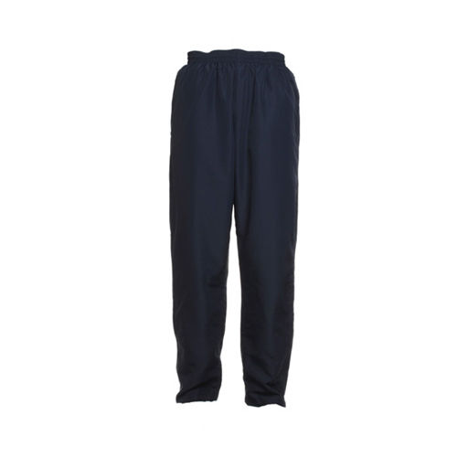 Plain Training Pant [M] (navy) (Art.-Nr. CA312295)