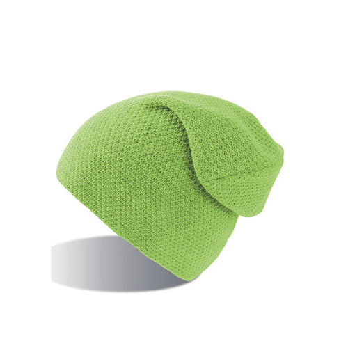 Snobby Hat [One Size] (green Fluo) (Art.-Nr. CA332545)
