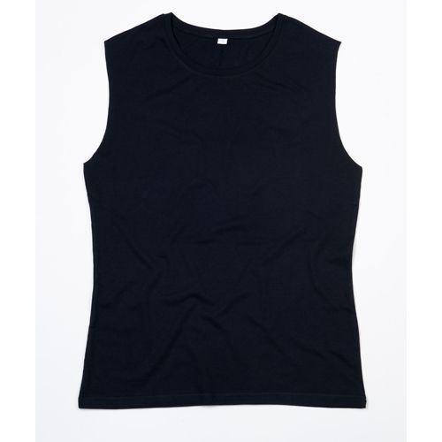 Women`s Raw Tank T [M] (Black) (Art.-Nr. CA333011)