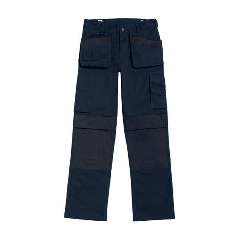 Performance Pro [50] (navy) (Art.-Nr. CA341397)