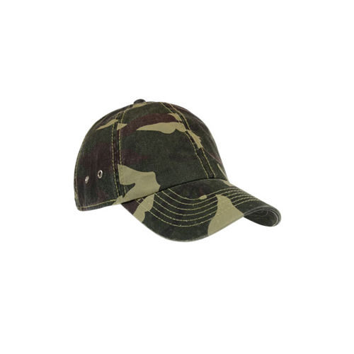 Action Cap [One Size] (camouflage) (Art.-Nr. CA365889)