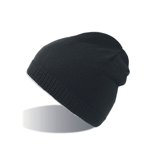 Snappy Hat [One Size] (black) (Art.-Nr. CA378798)