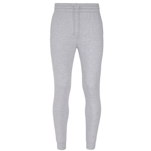 Tapered Track Pant [XL] (Heather Grey) (Art.-Nr. CA441322)
