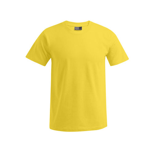 Men´s Premium-T [L] (gold) (Art.-Nr. CA455496)