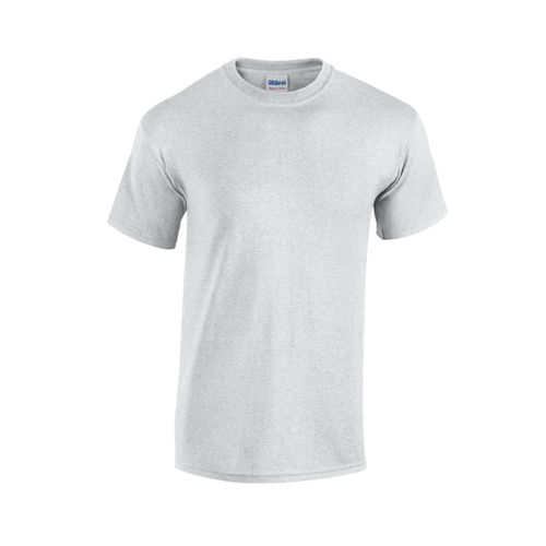 Heavy Cotton™ T- Shirt [3XL] (Ash Grey (Heather)) (Art.-Nr. CA465639)