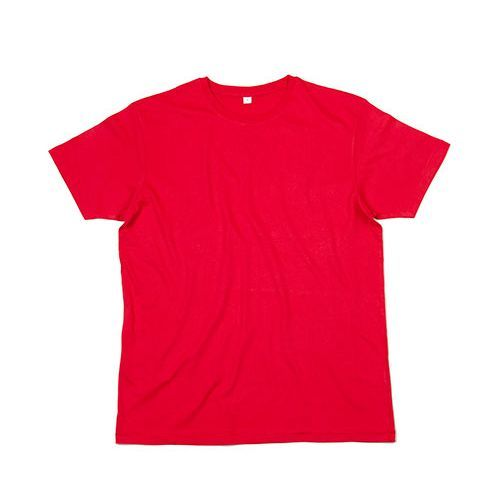 Men`s Superstar T [S] (Warm Red) (Art.-Nr. CA490271)
