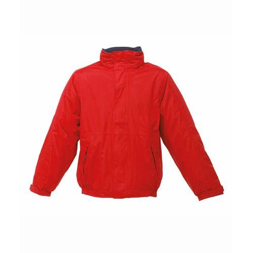Dover Jacket [M] (classic red / navy) (Art.-Nr. CA509475)