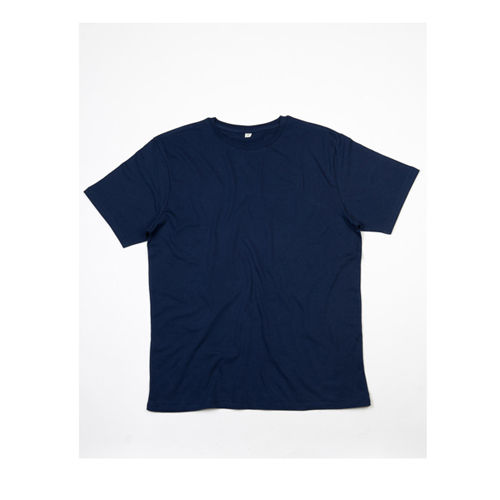 Men`s Organic Favourite T [S] (Nautical Navy) (Art.-Nr. CA522552)