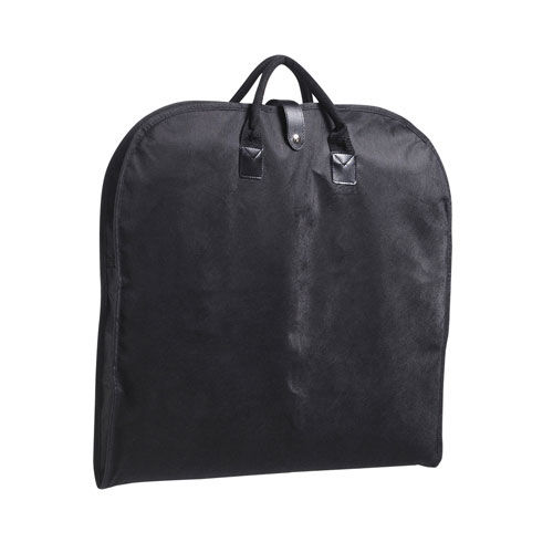 Premier Bag [110 x 60 cm] (black) (Art.-Nr. CA580430)