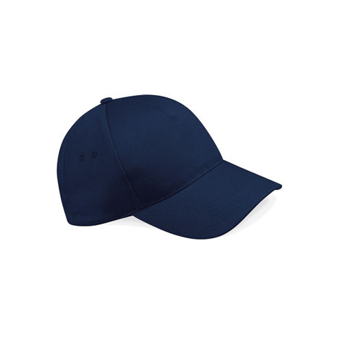 Ultimate 5 Panel Cap [One Size] (french navy) (Art.-Nr. CA632420)