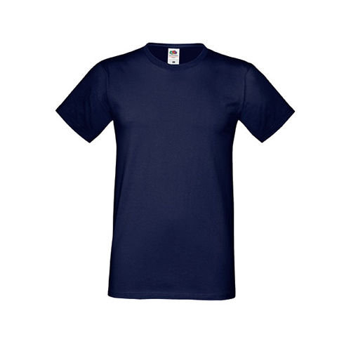 Men´s Sofspun® T [XXL] (deep navy) (Art.-Nr. CA643189)