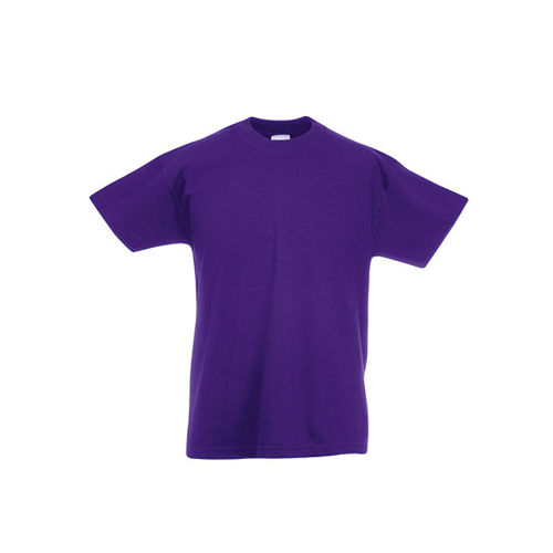 Original T Kids [128] (Purple) (Art.-Nr. CA646616)
