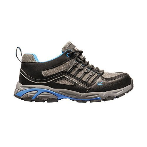 Convex S1P Safety Hiker [43 (9)] (black / Oxford blue) (Art.-Nr. CA710781)