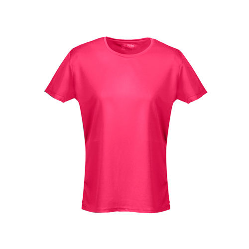 Girlie Cool T [XL] (Electric pink) (Art.-Nr. CA730845)