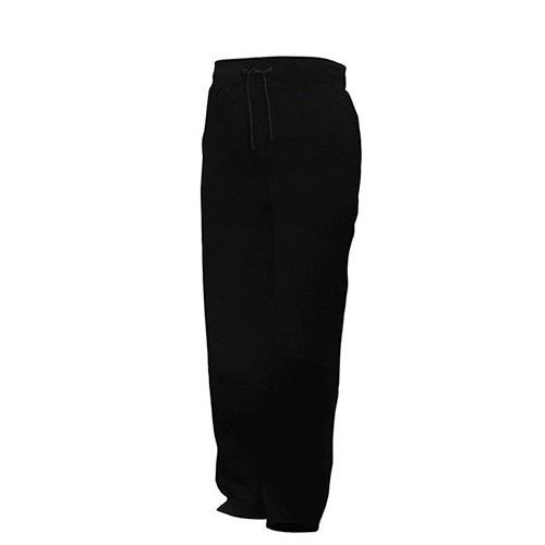 Men Sweat Pants [XXL] (black) (Art.-Nr. CA769418)