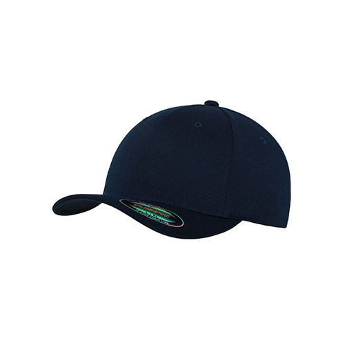 5 Panel Cap [L/XL] (navy) (Art.-Nr. CA807823)