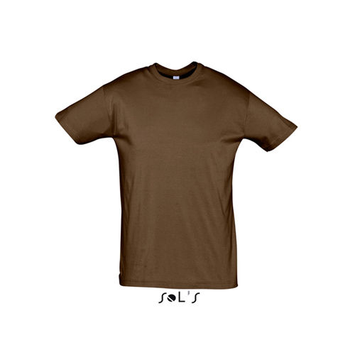 Regent T-Shirt 150 [XXL] (Earth) (Art.-Nr. CA810359)