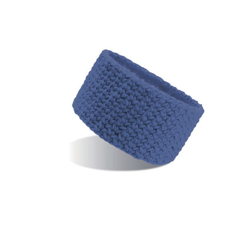 Everest Band [One Size] (royal) (Art.-Nr. CA814775)