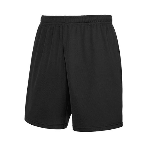Fruit of the Loom Men's Performance Short [XL] (Black) (Art.-Nr. CA830457)