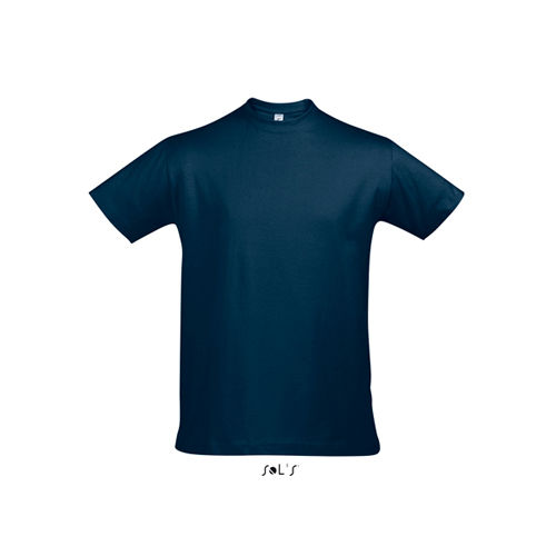 Imperial T-Shirt [XS] (french navy) (Art.-Nr. CA832990)