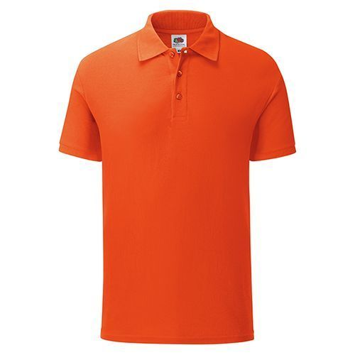 Iconic Polo [S] (Flame) (Art.-Nr. CA864448)