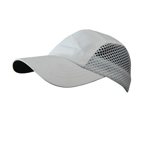Funktions-Cap [One Size] (white) (Art.-Nr. CA865360)