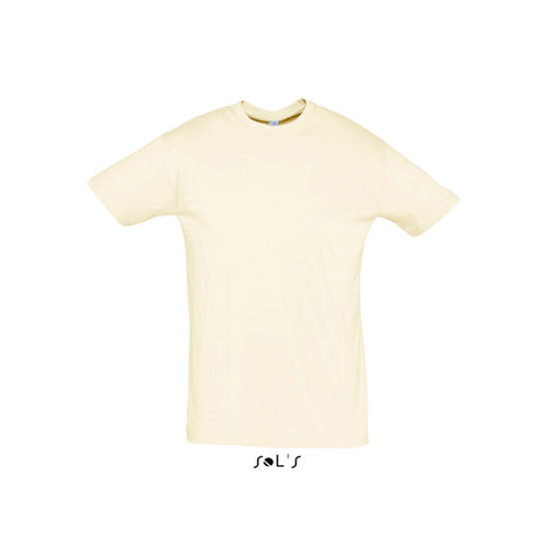 Regent T-Shirt 150 [XL] (natural) (Art.-Nr. CA878210)