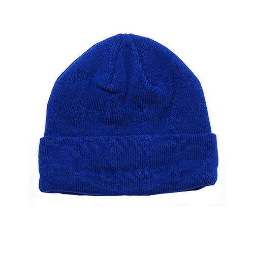 Thinsulate Hat [One Size] (classic Royal) (Art.-Nr. CA879636)