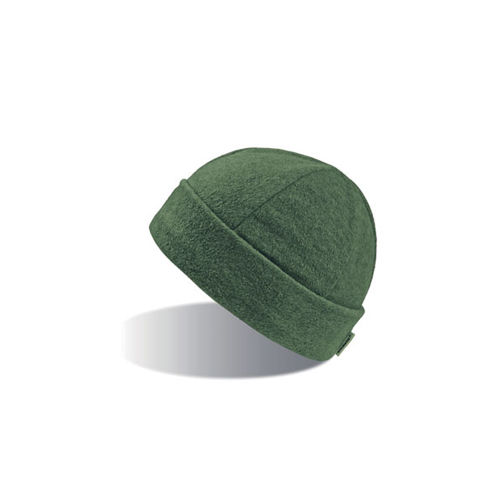 Puppy Beanie [One Size] (olive) (Art.-Nr. CA879705)