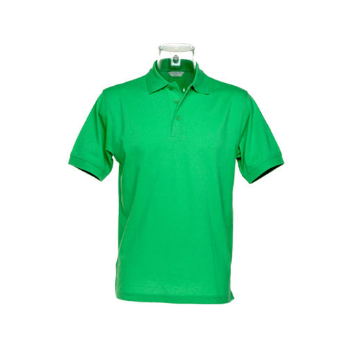 Classic Fit Polo Shirt Superwash 60° [M] (Apple Green) (Art.-Nr. CA899363)