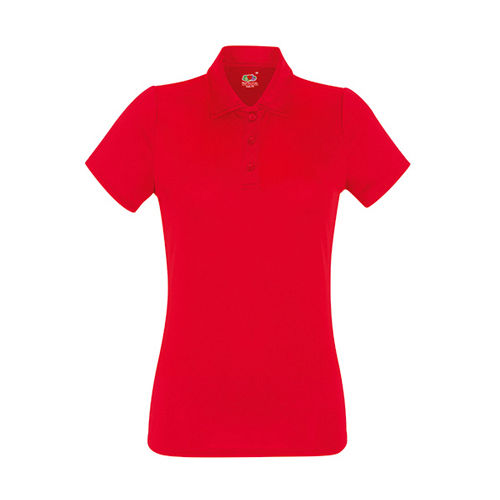 Performance Polo Lady-Fit [XL] (Art.-Nr. CA949730)