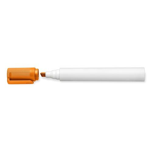 STAEDTLER Lumocolor whiteboard marker (orange) (Art.-Nr. CA159243)