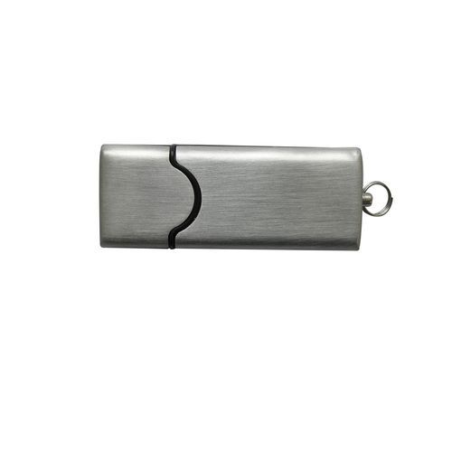 USB Stick (Art.-Nr. CA221145)