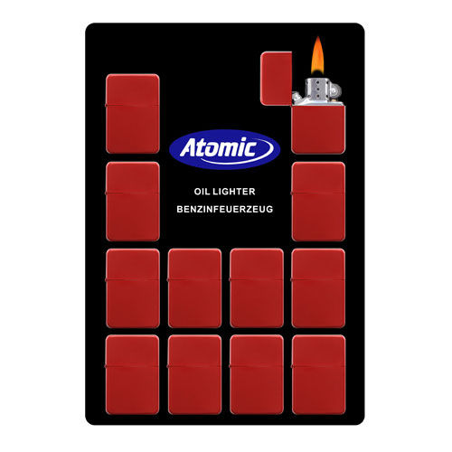 ATOMIC Oil (Art.-Nr. CA064052)