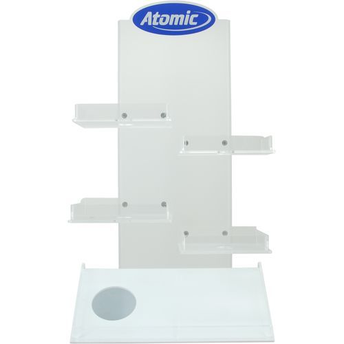 Atomic Display Turm (Art.-Nr. CA345781)