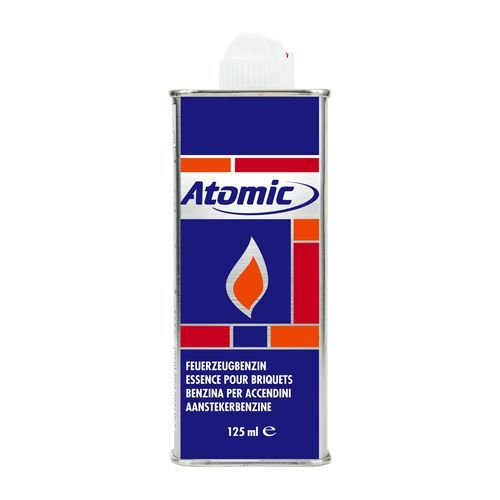 AT-Benzin 125ml D, IT, FR, NL (Art.-Nr. CA562825)
