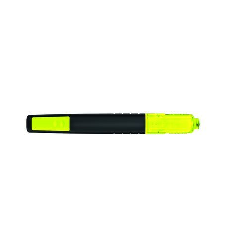 LIQEO HIGHLIGHTER PEN Textmarker (neongelb) (Art.-Nr. CA029950)